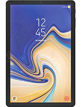 Samsung Galaxy Tab S4 10.5 price in