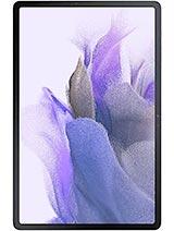 Samsung Galaxy Tab S7 FE at Turkey.mymobilemarket.net