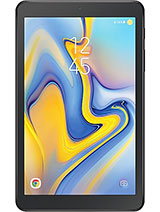 Samsung Galaxy Tab A 8.0 (2018) Latest Mobile Prices by My Mobile Market Networks