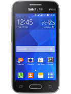Samsung Galaxy Ace NXT price in
