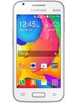Samsung Galaxy V price in