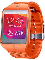 Samsung Gear 2 Neo price in