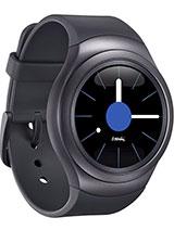 Samsung Gear S2 price in