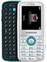 Best available price of Samsung T459 Gravity in Canada