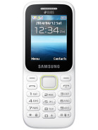 LG GB250 at Bangladesh.mymobilemarket.net
