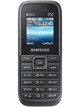 Samsung Guru Plus price in