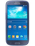 Samsung I9301I Galaxy S3 Neo price in