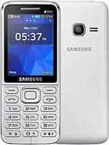 Samsung i600 at Bangladesh.mymobilemarket.net