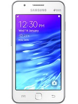 Samsung Z1 Latest Mobile Prices by My Mobile Market Networks