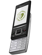 Sony Ericsson C901 at USA.mymobilemarket.net