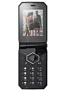 Sony Ericsson Jalou Price in