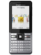 Sony Ericsson J105 Naite Price in