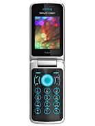 Sony Ericsson T707 Price in