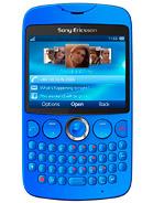 Sony Ericsson txt at Barbados.mymobilemarket.net