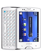 Sony Ericsson Xperia mini pro Latest Mobile Prices by My Mobile Market Networks