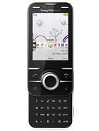Sony Ericsson Yari at Singapore.mymobilemarket.net