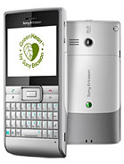 Sony Ericsson Aspen at Barbados.mymobilemarket.net