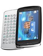 Sony Ericsson txt pro Price in