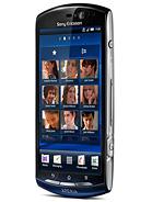 Sony Ericsson Xperia Neo at Australia.mymobilemarket.net