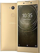Sony Xperia L2 Latest Mobile Prices by My Mobile Market Networks