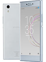 Sony Xperia R1 (Plus) Latest Mobile Prices by My Mobile Market Networks