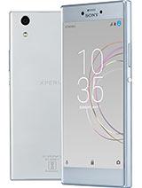 Sony Xperia R1 Plus at Australia.mymobilemarket.net