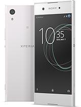 Sony Xperia XA1 at Barbados.mymobilemarket.net