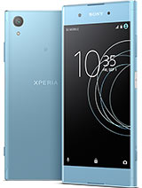 Sony Xperia XA1 Plus Latest Mobile Prices by My Mobile Market Networks
