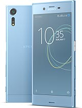 Sony Xperia XZs Latest Mobile Prices by My Mobile Market Networks