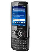 Sony Ericsson Spiro at Barbados.mymobilemarket.net