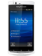 Best available price of Sony Ericsson Xperia Arc S in Bangladesh