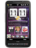 T-Mobile HD2 Latest Mobile Prices by My Mobile Market Networks