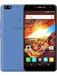 Best available price of TECNO Spark Plus in Malaysia