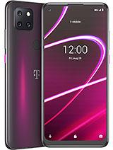 T-Mobile REVVL 5G at Australia.mymobilemarket.net