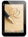 Toshiba Excite Write Latest Mobile Prices by My Mobile Market Networks