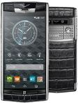 Vertu Signature Touch at Bangladesh.mymobilemarket.net