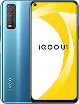 vivo iQOO U1 at France.mymobilemarket.net