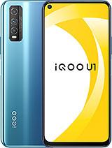 vivo iQOO U1 at Myanmar.mymobilemarket.net