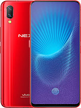 Best available price of vivo NEX S in Singapore