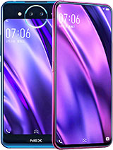 Best available price of vivo NEX Dual Display in Singapore