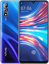 vivo S1 Price in Australia