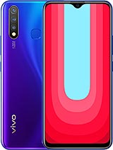 vivo U20 at Ireland.mymobilemarket.net