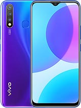 Best available price of vivo U3 in Canada