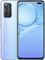 vivo V19 Price in