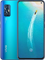 Honor V30 at France.mymobilemarket.net