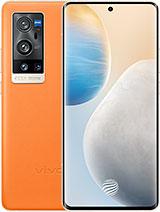vivo X60 Pro+ at Australia.mymobilemarket.net