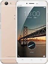 vivo X6S Plus Price in Singapore