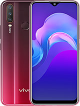 vivo Y12 Price in Singapore