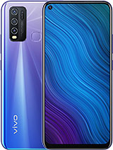 vivo iQOO 5 Pro 5G at Singapore.mymobilemarket.net