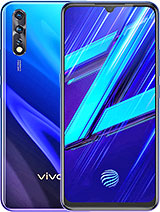 vivo Z1x Price in World